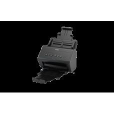 Brother ADS-2400N, A4 formāta dokumentu skeneris, USB, LAN, Duplex, ADF