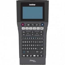 Brother PT-H500 portatīvs rokas uzlīmju printeris