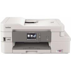 Brother DCP-J1100DW tintes daudzfunkciju printeris, A4 formāta