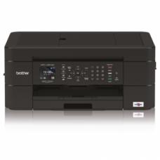 Brother MFC-J491DW tintes daudzfunkciju printeris A4 formāta