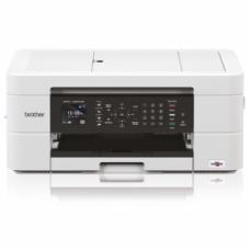 Brother MFC-J497DW tintes daudzfunkciju printeris A4 formāta