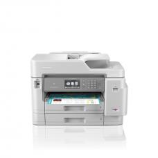 Brother MFC-J5945DW tintes daudzfunkciju printeris, A3 formāta