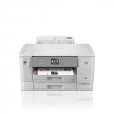 Brother HL-J6000DW tintes printeris, A4 formāta