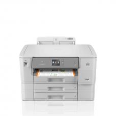 Brother HL-J6100DW tintes krāsu printeris,, A4 formāta