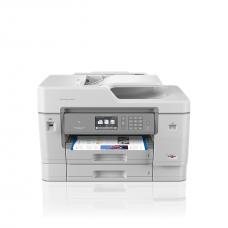 Brother MFC-J6945DW tintes daudzfunkciju printeris, A3 formāta