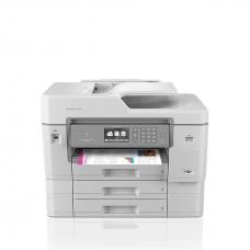 Brother MFC-J6947DW tintes daudzfunkciju printeris, A3 formāta