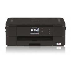 Brother DCP-J772DW tintes daudzfunkciju printeris A4 formāta
