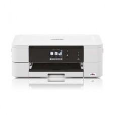 Brother DCP-J774DW tintes daudzfunkciju printeris
