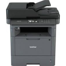 Brother DCP-L5500DN melnbalts daudzfunkciju printerisa A4 formāta