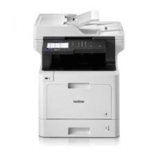 Brother MFC-L8690CDW krāsu daudzfunkciju lāzerprinteris A4 formāta