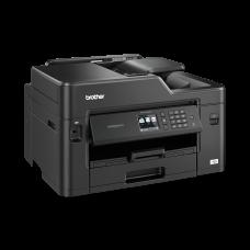 BROTHER MFC-J5330DW tintes daudzfunkciju iekārta, A3/A4 formāts
