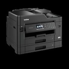 BROTHER MFC-J5730DW tintes daudzfunkciju iekārta, A3/A4 formāts