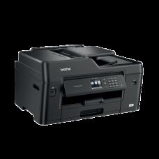 BROTHER MFC-J6530DW tintes daudzfunkciju iekārta, A3 formāts