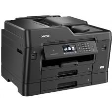 BROTHER MFC-J6930DW tintes daudzfunkciju iekārta, A3 formāts