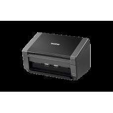 Brother PDS-5000, A4 formāta dokumentu skeneris, USB, Duplex, ADF