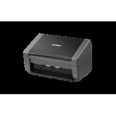 Brother PDS-6000, A4 formāta dokumentu skeneris, USB, Duplex, ADF