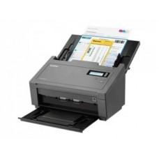 Brother PDS-6000, A4 fomāta dokumentu skeneris, Duplex, USB, ADF
