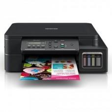 Brother DCP-T310 tintes daudzfunkciju printeris A4 formāta