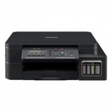 Brother DCP-T510W tintes daudzfunkciju printeris A4 formāta