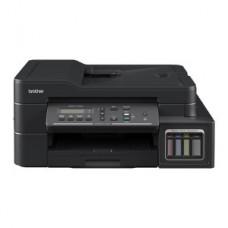 Brother DCP-T710W tintes daudzfunkciju printeris A4 formāta