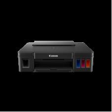 Canon Pixma G1501 tintes printeris, A4 formāta