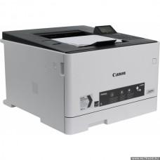 Canon i-Sensys LBP653Cdw krāsu lāzerprinteris, A4 formāta
