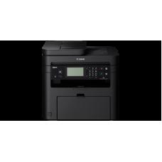 Canon i-SENSYS MF237w tintes daudzfunkciju printeris, A4 formāts