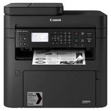 Canon i-SENSYS MF264DW daudzfunkciju drukas iekārta, A4 formāta