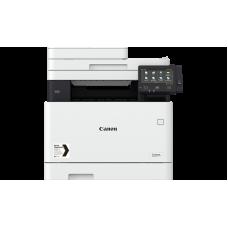 Canon i-SENSYS MF744Cdw daudzfunkciju lāzerdrukas iekārta, A4 formāts