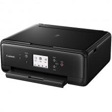 Canon PIXMA TS6050 tintes daudzfunkciju printeris, A4 formāts