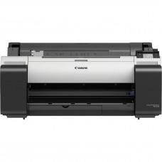 Canon iPF TM-200 lielformāta krāsu printeris bez statīva, 24 collas