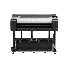 Canon iPF TM-300 lielformāta krāsu printeris, 36 collas