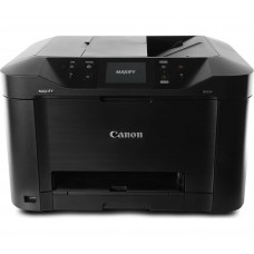 Canon MAXIFY MB5150 tintes daudzfunkciju printeris, A4 formāts