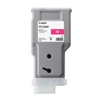 Canon PFI-320M Magenta tintes kasete, 300 ml