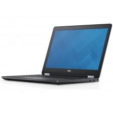 Dell Latitude E5570- i5, 8GB, 128 SSD, lietots