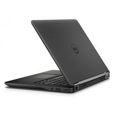 Dell Latitude E7450- i5, 8GB RAM, 128gb SSD, lietots