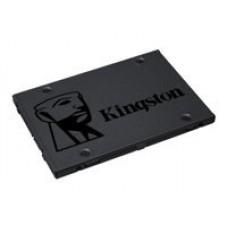"Kingston A400 120GB SATA III Solid State Drive (SSD), 2.5"""