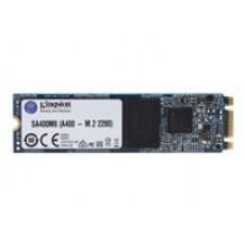 Kingston A400 120GB SATA III Solid State Drive (SSD), M.2
