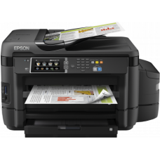 EPSON L1455 tintes daudzfunkciju printeris COLOR OFFICE, A3 formāts