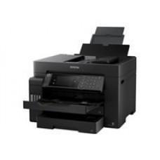 Epson EcoTank L15150 tintes daudzfunckiju printeris, A4/A3 formāts