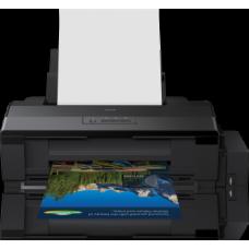 EPSON L1800 tintes printeris FOTO drukai, A3 formāts