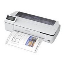 Epson SureColor SC-T2100 lielformāta krāsu printeris,
