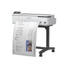 Epson SureColor SC-T3100 lielformāta krāsu printeris, 24 collas