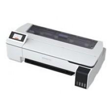 Epson SureColor SC-T3100X lielformāta krāsu printeris, 24 collas