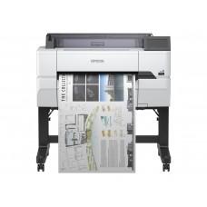 EPSON SureColor SC-T3400 lielformāta krāsu printeris, 24 collas