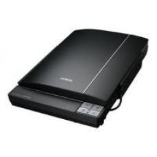 Epson Perfection V370, A4 formāta plakanās virsmas skeneris