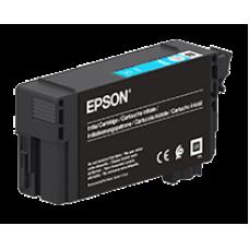 Epson T40D2 tintes kasete, 50 ml