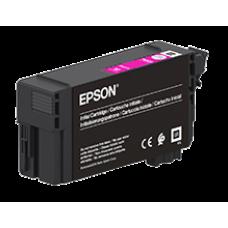 Epson T40D3 tintes kasete, 50 ml