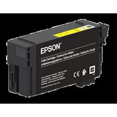Epson T40D4 Magenta tintes kasete, 50 ml