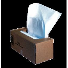 Fellowes maisi dokumentu smalcinātājiem 325i, 325Ci (36056), 100 gab.